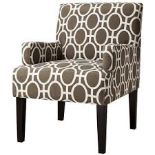 Arm Accent Chair Excellent Accent Arm Chair For Home Remodel Ideas With Additional