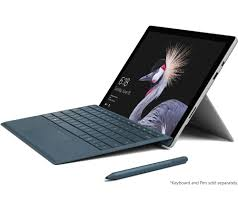 surface arc mouse light grey buy microsoft surface pro 128 gb surface pro typecover