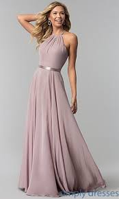 affordable bridesmaid dresses cheap bridesmaid dresses and bridal party gowns