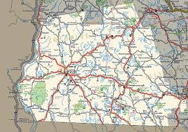 map of be nh gov resources for new hshire visitors maps