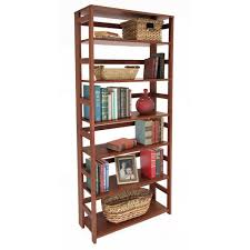 Fine Woodworking Bookcase Plans by Fine Woodworking Bookcase Plans Friendly Woodworking Projects