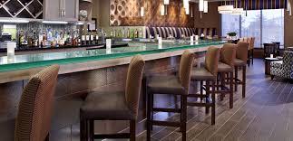 Garden Inn And Suites Little Rock Ar by Hilton Garden Inn U2013 Texarkana Tx Kirkpatrick U0026 Associates Inc