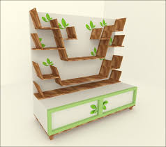 bookcases storages u0026 shelves living room enhancement small wood