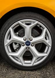 ford rims ford focus st rims on escape 2013 2014 2015 2016 2017