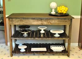 kitchen furniture pretty diy kitchen island ideas with seating