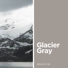 12 best our favorite colors gotta have gray images on pinterest