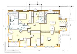 eco house plans small eco house simple floor plans corglife