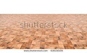 ceramic floor stock images royalty free images vectors