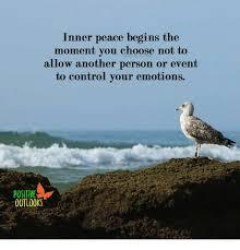 Peace Memes - 25 best memes about inner peace inner peace memes