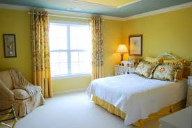 Master Bedroom Paint Colors For Small Bedrooms Pictures Colour - Bedroom wall paint colors pictures
