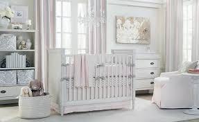 chambre de fille bebe décoration chambre bébé fille 99 idées photos et astuces