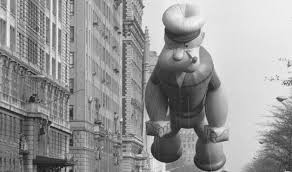 8 macy s thanksgiving day parade mishaps thanksgiving