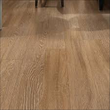 cheap hardwood flooring options size of laminate wood