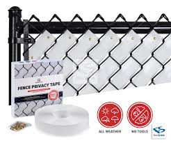 314 best fencing images on fence weave for chain link 250ft roll u0026 brass fasteners