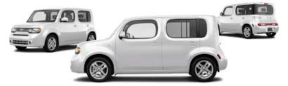 2014 nissan cube interior 2014 nissan cube 1 8 s 4dr wagon 6m research groovecar