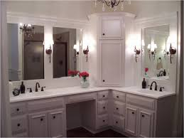 bathroom amazing ebay bathroom vanity cabinets decorate ideas