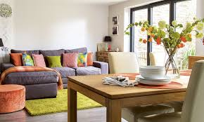 home interior ideas living room open plan living room ideas to inspire you ideal home
