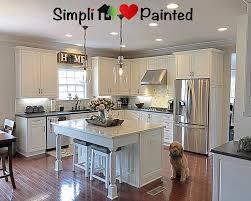 kitchen cabinet refinishing contractors near me simpli painted cabinet painting contractor cabinet