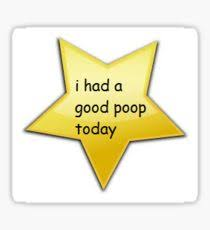 Star Meme - gold star meme stickers redbubble