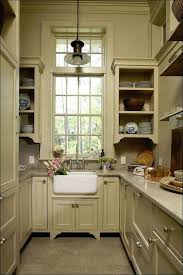 kitchen rustic kitchen cabinets old style kitchen vintage metal