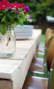 Patio Furniture Made From Pallets - 197 best upcycled pallets images on pinterest wood diy and projects