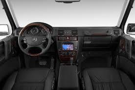 mercedes dashboard hell freezes over mercedes benz updates 2013 g class range