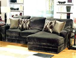 Apartment Sectional Sofa With Chaise Small Sectional Sofa For Apartment Iamfiss