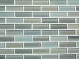 outlet covers for glass tile subway tile flooring the home depot b14c283757fd 1000 backsplash