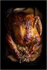 turkey breast recipes for thanksgiving mouthwatering thanksgiving turkey and turkey breast recipes