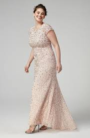 mothers dresses for wedding 1174 best of the or groom images on