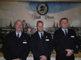 Bad Bevensen Diana Klinik Jahreshauptversammlung Kreisfeuerwehrverband Uelzen