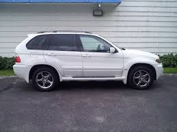 Bmw X5 Specs - tqmmyb69xx 2006 bmw x5 specs photos modification info at cardomain