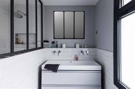 tout pour la cuisine peinture meuble cuisine castorama 14 peinture weng233