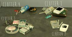 a3ru various drug clutter sims 4 downloads decor various drug clutter 2 from a3ru sims 4 downloads the