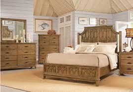 cindy crawford bedroom set marceladick furniture discontinued