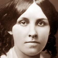 louisa may alcott the character of jo march american masters pbs