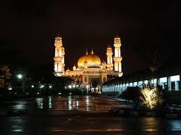 sultan hassanal bolkiah palace arrakeen u0027s site brunei 2015