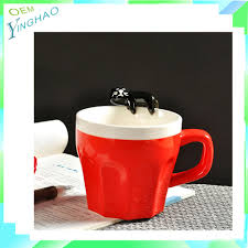Design Mug Wholesale Animal Design Mugs Online Buy Best Animal Design Mugs