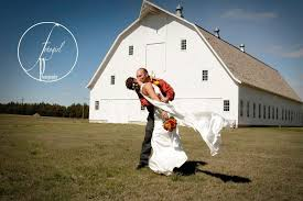 prairie museum of art u0026 history venue colby ks weddingwire