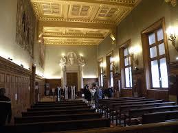 chambre sur cour file cour des comptes grand chambre 1 jpg wikimedia