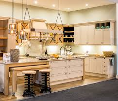Crestwood Kitchen Cabinets Crestwood Wins Franke Kitchen Design Project At Decorex Durban