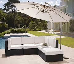 Sunbrella Outdoor Patio Furniture 12 Best Outdoor Patio Furniture Cushions On A Budget Walls Interiors