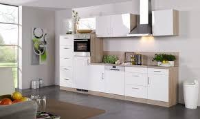 hängeschrank küche küchen hängeschrank hangeschrank kuche dunstabzug kuchen wellmann