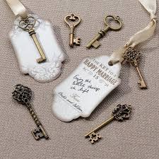 wedding wish tags vintage key tags wedding wish tags key tags