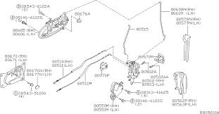 28 141524 graphic1 door handle diagram toyota tacoma t100 kwikset