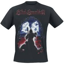 Blind Guardian Otherland Hansi Ayreon And New Merchandise Forum Blind Guardian Com