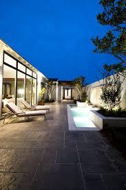 White Exterior Light Fixtures Outdoor Lighting Luxury Outdoor Lighting Fixtures 2018 Collection