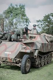 vw schwimmwagen found in forest 368 best ww2 images on pinterest vehicles armour and british