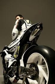 playboy lcr honda honda motorcycles pinterest honda and