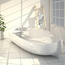 salle de bain de bateau déco seche serviette electrique le design de la salle de bain